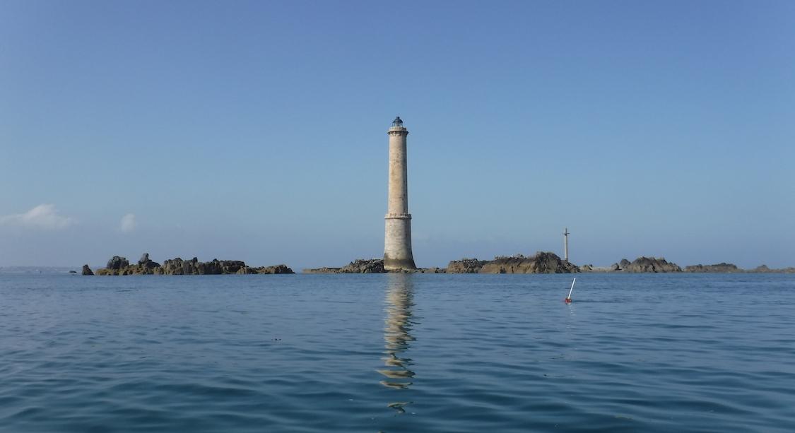 phare des héaux