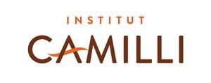 logo institut Camilli